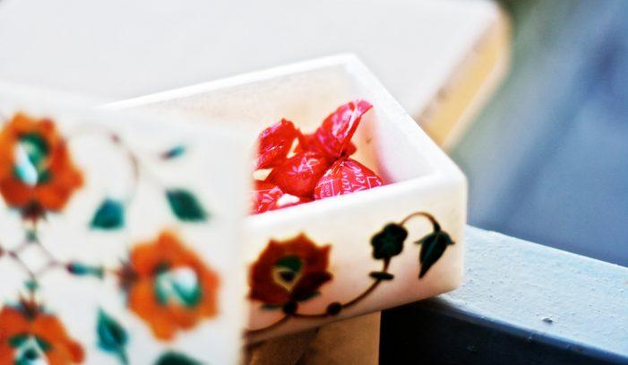 Αφιέρωμα: Ποια είναι τα πέντε πιο αγαπημένα γλυκά της Καστοριάς