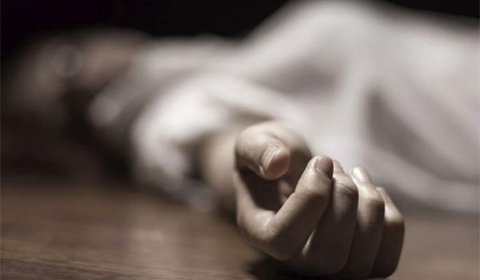 Θεσσαλονίκη: Βουτιά θανάτου για 48χρονη κόρη πρώην υπουργού