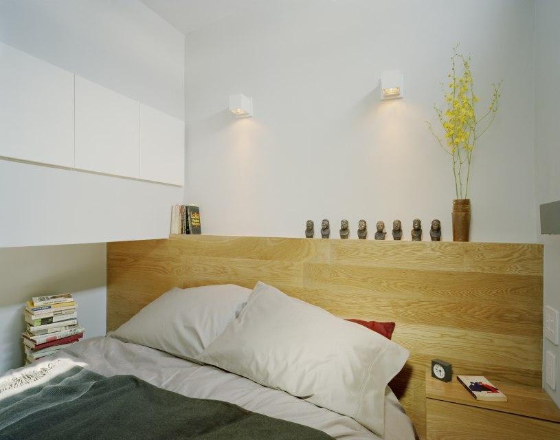 4 πράγματα που πρέπει να έχετε πάντα καθαρά στο σπίτι σας
