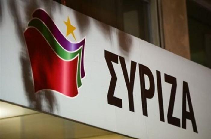 Με φόντο τη «Λαϊκή Ενότητα» συνεδριάζει η Πολιτική Γραμματεία του ΣΥΡΙΖΑ