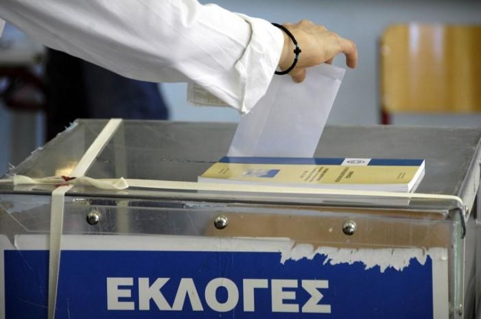 Την Πέμπτη προκηρύσσονται οι εκλογές – Ποια θα είναι η υπηρεσιακή κυβέρνηση