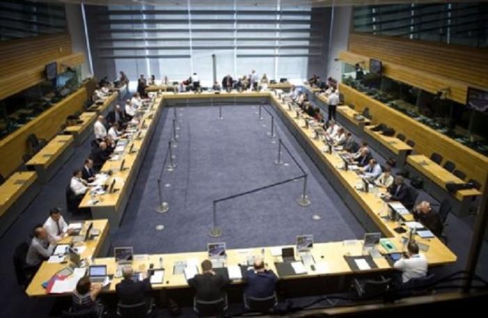 Το βλέμμα στο Eurogroup για το τελικό πράσινο φως στο Μνημόνιο 3