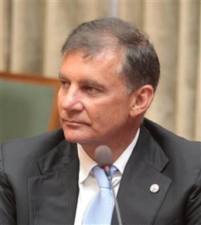 Μέτρα κατά των ελλείψεων φαρμάκων ζητά ο υπουργός Υγείας
