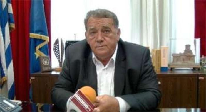 Συγχαρητήριο Δημάρχου Καστοριάς για τους επιτυχόντες των πανελληνίων
