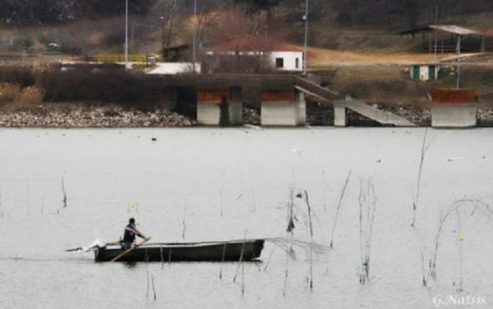 Νεκρός 23χρονος στη Λίμνη Κερκίνης