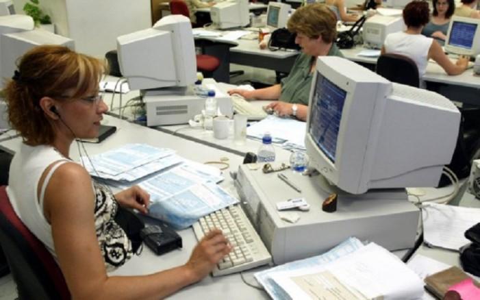 ΥΠΟΙΚ: Καμία παράταση στις φορολογικές δηλώσεις