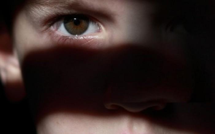 85χρονος ασελγούσε σε 5χρονο κορίτσι για 6 ολόκληρους μήνες στη Φθιώτιδα