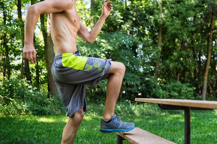 Ντρέπεσαι για το σώμα σου; Θα αποκτήσεις και άλλα προβλήματα υγείας – Τι έδειξε ιατρική έρευνα