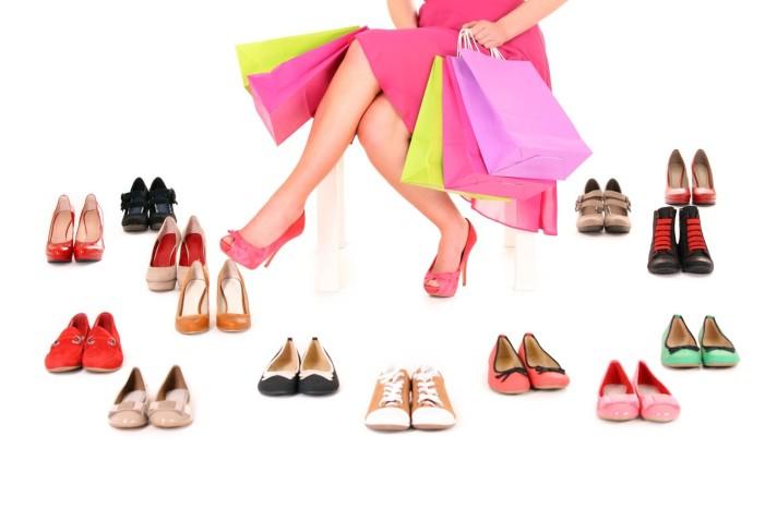 Παπούτσια σε τιμές stock στο AllAboutShoes.gr