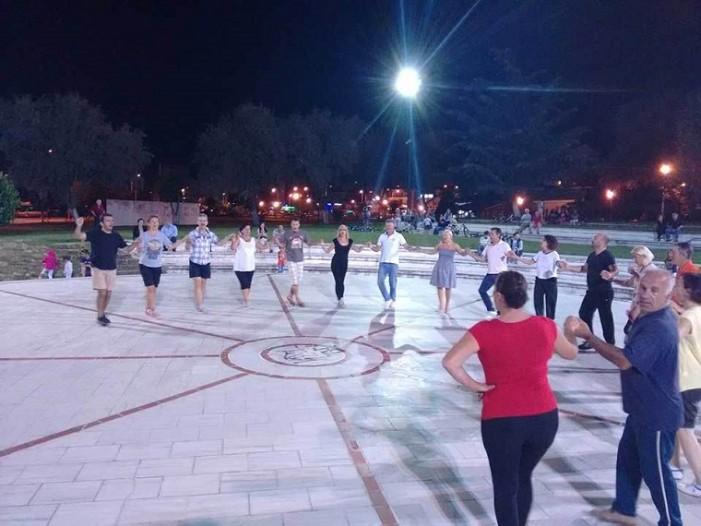 Προετοιμασία του Ομίλου «Μύησις» για εκδηλώσεις στη Ζάκυνθο