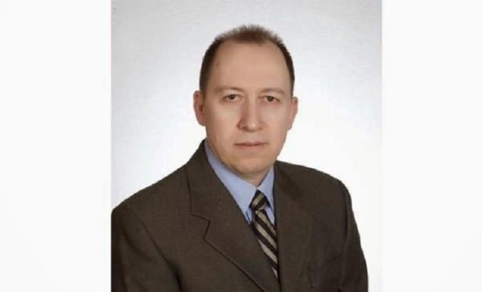 Συγχαρητήριο μήνυμα του Aντιπεριφερειάρχη Καστοριάς Σωτήρη Αδαμόπουλου για τα αποτελέσματα των Πανελλαδικών Εξετάσεων