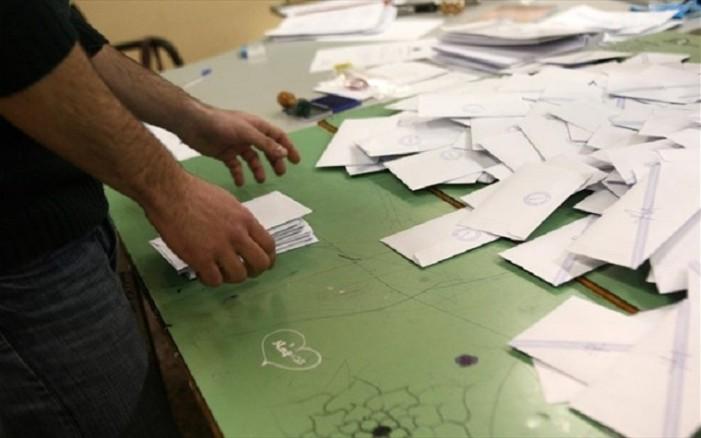 Διαψεύδεται ονοματολογία για τα ψηφοδέλτια του ΣΥΡΙΖΑ στην Α' και Β' Θεσσαλονίκης