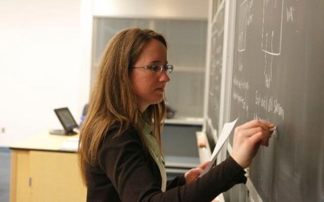 Οδηγός για τις αιτήσεις αναπληρωτών στην Ειδική Εκπαίδευση