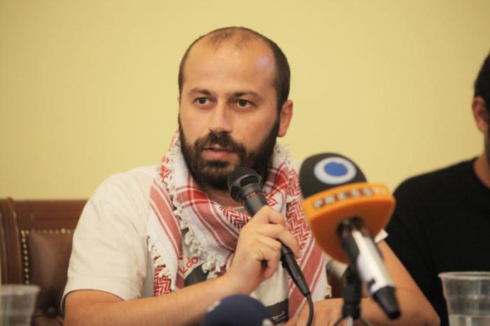 Μήνυμα Βαγγέλη Διαμαντόπουλου βουλευτή Καστοριάς για την ανακοίνωση των αποτελεσμάτων των πανελληνίων εξετάσεων