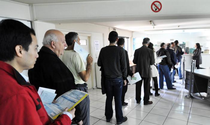 Ανοίγει ο δρόμος για διαγραφή οφειλών έως 20.000 ευρώ σε τράπεζες και δημόσιο