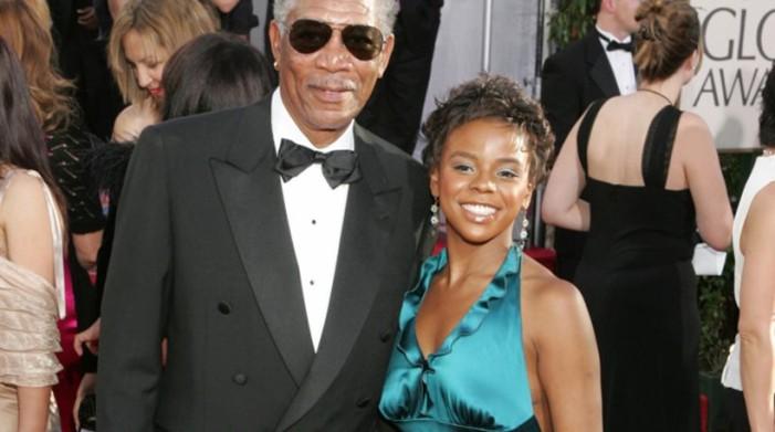 Φρίκη: Δολοφονήθηκε η εγγονή του Morgan Freeman σε «τελετή εξορκισμού»
