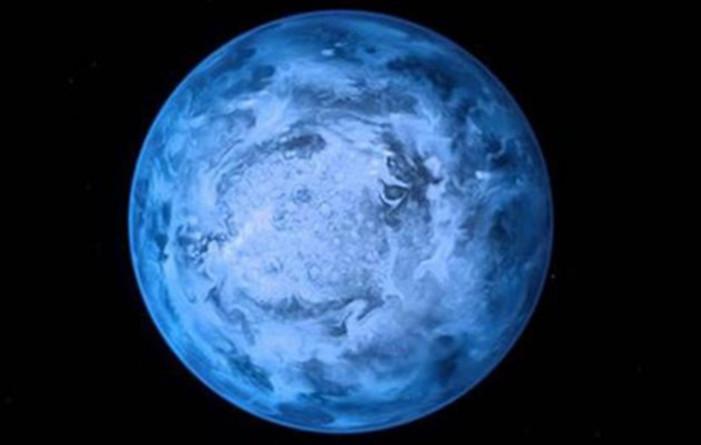 Κι άλλος εξωπλανήτης – Ποια είναι τα χαρακτηριστικά του Κέπλερ-453b