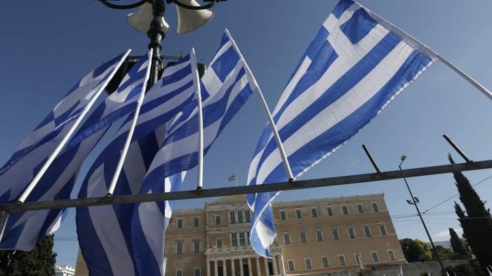 Σαρωτική πλειοψηφία: 9 στους 10 οικονομολόγους τάσσονται υπερ της ελάφρυνσης του ελληνικού χρέους