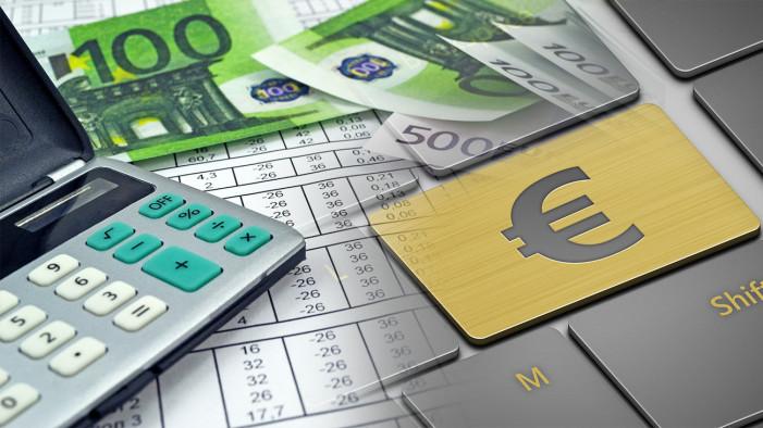 Τρεις ανατροπές φέρνουν οι δανειστές στη ρύθμιση των 100 δόσεων