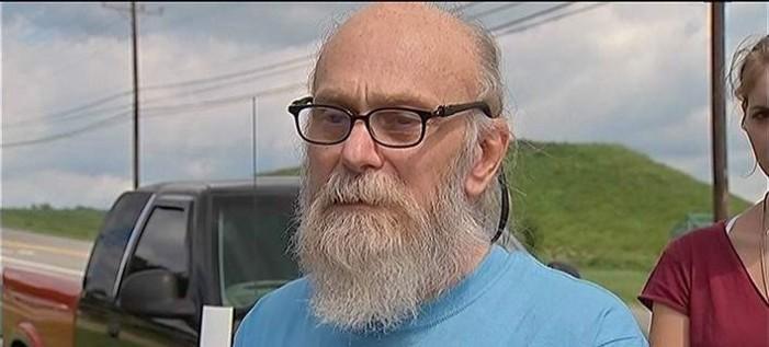 ΗΠΑ: Πέρασε 34 χρόνια στη φυλακή και αθωώθηκε χάρη σε νέες εξετάσεις DNA