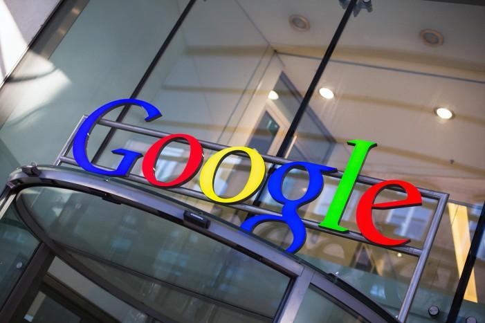 Καληνύχτα Google, καλημέρα Alphabet! – Τι αλλάζει με τη μετονομασία του τεχνολογικού γίγαντα