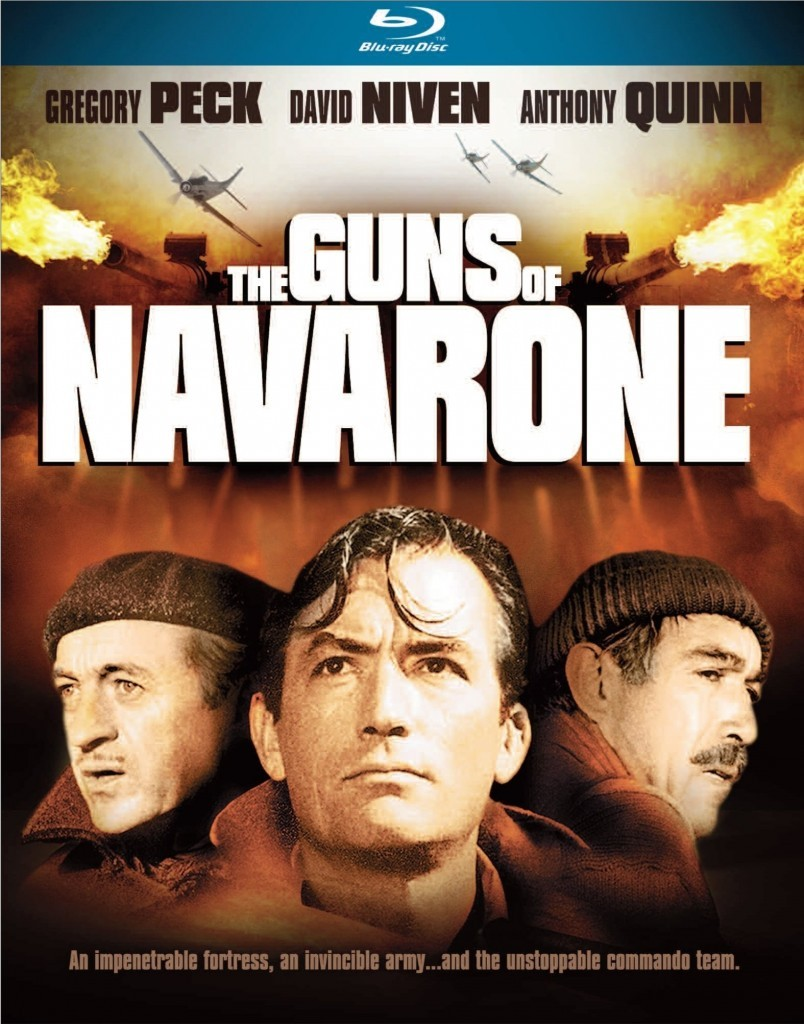 guns-of-navarone-804x1024