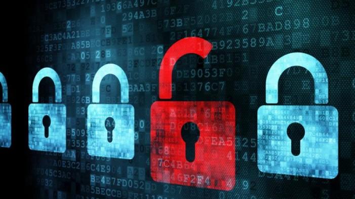 Δίωξη Ηλεκτρονικού Εγκλήματος: Καμία παραβίαση στη βάση των ΑΦΜ