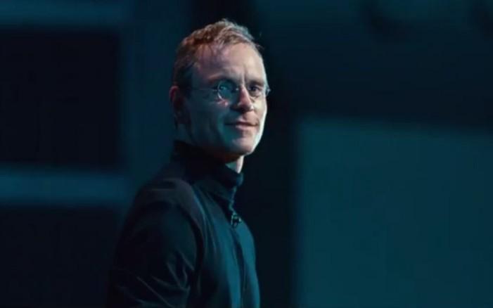 Το ντοκιμαντέρ που φωτίζει την σκοτεινή πλευρά του Steve Jobs