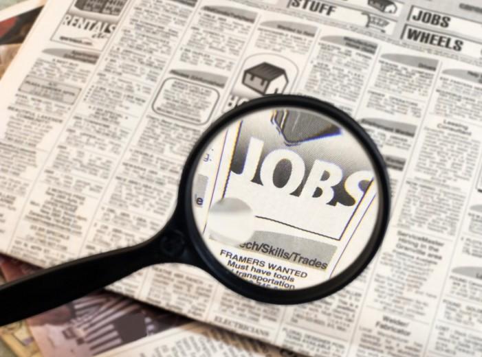 3 θέσεις εργασίας στο Δήμο Σερβίων