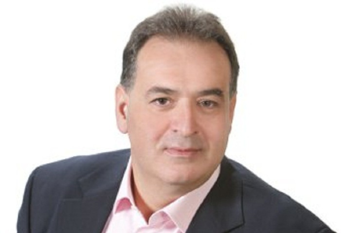 Δήλωση Δημάρχου Άργους Ορεστικού, Παναγιώτη Κεπαπτσόγλου, για την ανακοίνωση των αποτελεσμάτων των πανελλαδικών εξετάσεων
