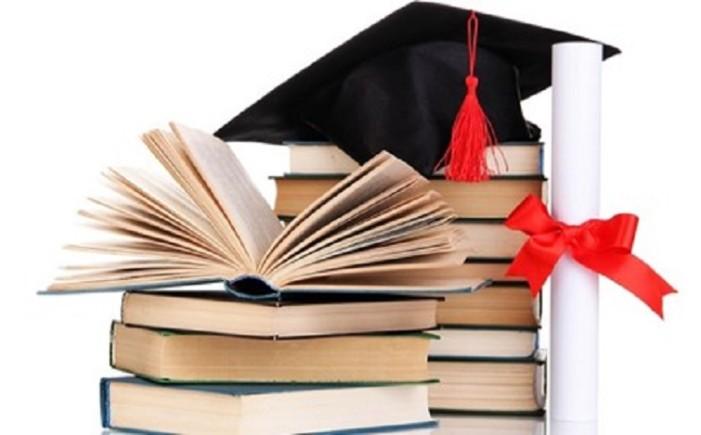 Κανονικά οι υποτροφίες διδακτόρων-ερευνητών μέσω ΕΣΠΑ