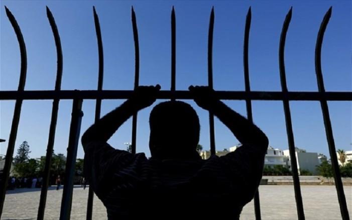 Πάνω από 500 μετανάστες διασώθηκαν στο Αιγαίο το τελευταίο 24ωρο