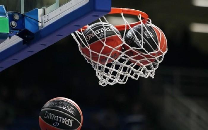 Μπάσκετ: Με το βλέμμα στον τελικό η Εθνική Εφήβων