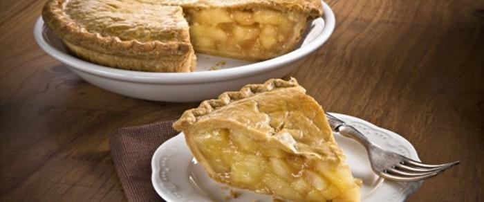 8 παραδοσιακά γλυκά από όλο τον κόσμο