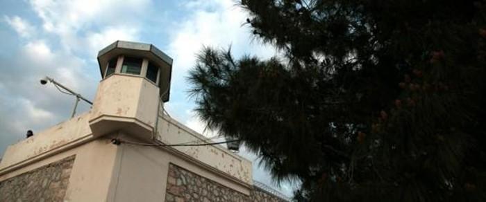 Η «vip» πτέρυγα του Κορυδαλλού μεγαλώνει – Ψίθυροι για προφυλακίσεις φοροφυγάδων