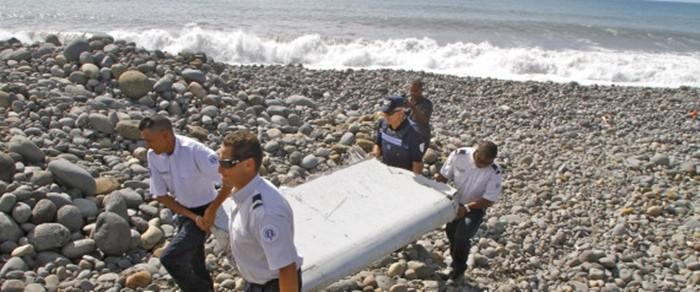 Μια ανάσα πριν την εξακρίβωση: Τα σενάρια, οι εξελίξεις και όλο το μυστήριο που σκεπάζει την πτήση MH370