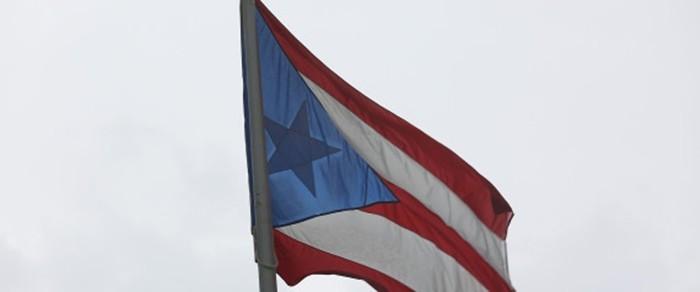 Χρεοκόπησε το Πουέρτο Ρίκο – Δεν κατάφερε να αποπληρώσει την δόση του