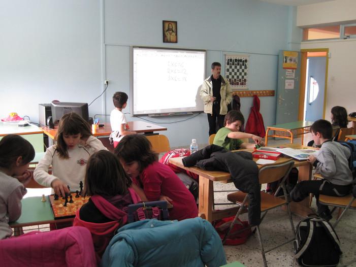 Το υπουργείο Παιδείας καθησυχάζει: Κανένα πρόβλημα με τα ολοήμερα σχολεία θα λειτουργήσουν κανονικά