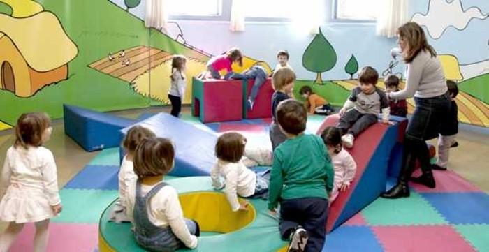 Παιδικοί σταθμοί: Από σήμερα οι αιτήσεις για τη δωρεάν φιλοξενία παιδιών μέσω ΕΣΠΑ