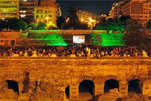 Η Καστοριά στα χνάρια του Πικ Νικ Urban Festival – Έχει εκδηλώσει ενδιαφέρον μαζί με άλλες μεγάλες πόλεις