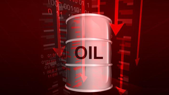 Η τιμή του πετρελαίου φέρνει χαμόγελα στην Καστοριά – Υποχώρησε σε ιστορικό χαμηλό 6 ετών!