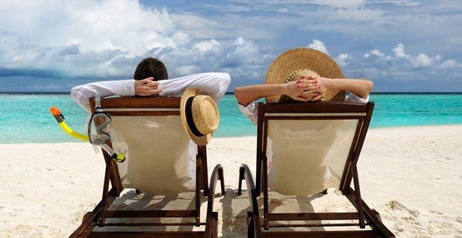 Το Διαδίκτυο μπορεί να προσθέσει €1 δις – €2 δις ετησίως στα τουριστικά έσοδα της χώρας