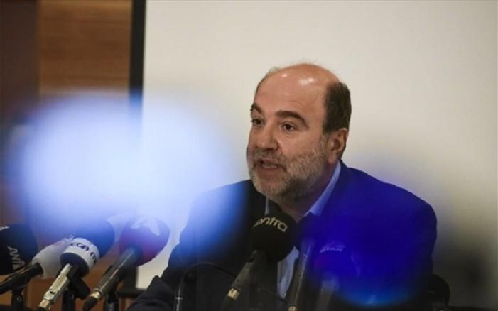 Λαϊκή Ενότητα: Ψεύδεται ο Τρ. Αλεξιάδης για τον ΕΝΦΙΑ