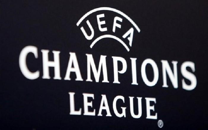 Παναθηναϊκος και ΠΑΟΚ κατά της UEFA