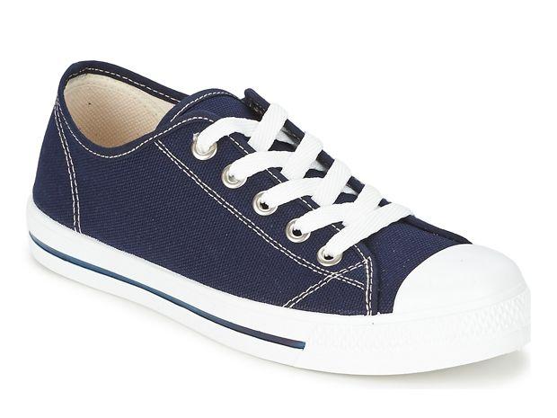 Sneakers Yarban: Μια φθηνή και βολική πρόταση