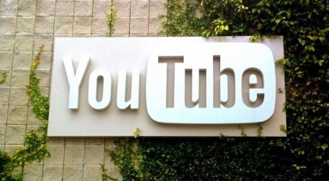Youtube, μετράει σε πραγματικό χρόνο τα views κάθε βίντεο!