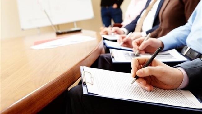 Κοζάνη: Επιμορφωτικό Σεμινάριο «Εκπαίδευση Εκπαιδευτών Ενηλίκων»