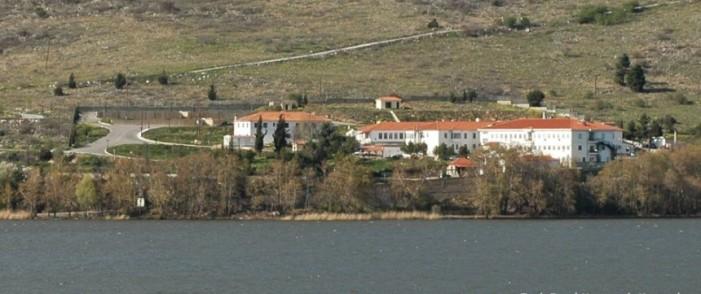 8 κενές θέσεις στο Νοσοκομείο Καστοριάς
