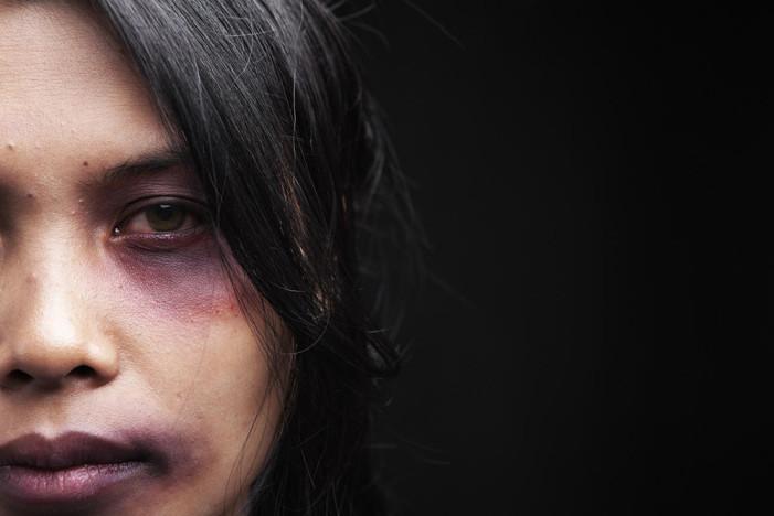 Οι 5 πιο επικίνδυνες χώρες για να ζουν γυναίκες