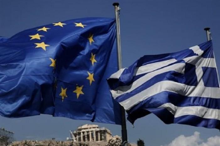 Eurostat: Στο 25% μειώθηκε η ανεργία στην Ελλάδα τον Μάιο